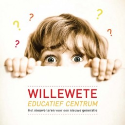 Willewete: educatief centrum